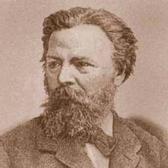 Вениг К. Б.