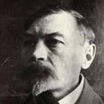 Уткин Петр Саввич