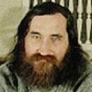 Абаджан Аветик Сергеевич