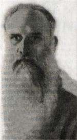 Мясоедов Иван Григорьевич