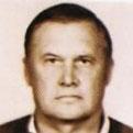 Якутров Владимир Федорович