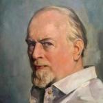 Иванов Сергей Петрович