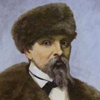 Худяков В. Г.
