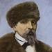 Худяков Василий Григорьевич