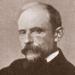 Лемох Кирилл (Карл) Викентьевич