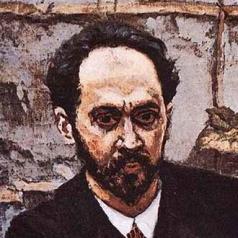 Крачковский И. Е.