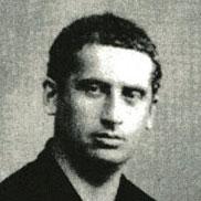 Кацман Е. А.