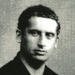 Кацман Евгений Александрович
