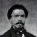 Карнеев (Корнеев) Аким Егорович