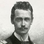 Гриценко Николай Николаевич