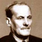 Яновский Владимир Константинович