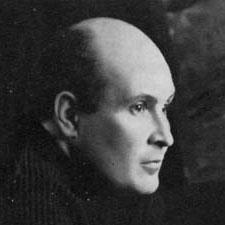 Попов И. А.