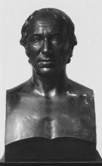 Гальберг Самуил (Фридрих) Иванович