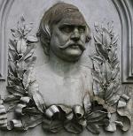 Логановский Александр Васильевич
