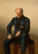 Демут-Малиновский Василий Иванович