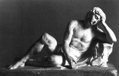Демут-Малиновский В. И. Нарцисс