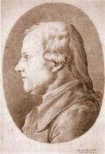 Козловский Михаил Иванович