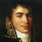Ступин Александр Васильевич