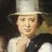 Голике Василий Александрович (Вильгельм-Август)