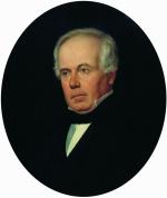 Иордан Федор (Фридрих-Людвиг) Иванович