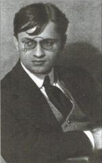 Меньков Михаил Иванович