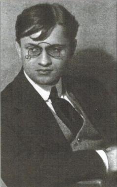 Меньков М. И.