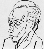 Кульбин Николай Иванович