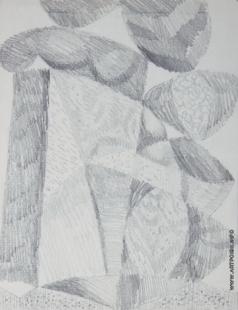 Стерлигов В. В. На природе
