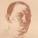 Яковлев Василий Николаевич
