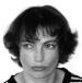 Лиела Даце Адольфовна
