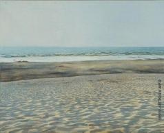 Лиела Д. А. Пляж
