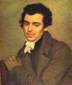Тон Константин Андреевич