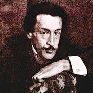 Демьянов М. А.