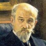 Соколов Александр Петрович