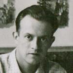 Серебряков Александр Борисович
