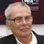 Слушник Виктор Петрович