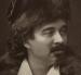 Якоби Валерий Иванович