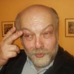 Файбисович Семен Натанович