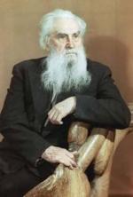 Коненков Сергей Тимофеевич