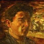 Бажбеук-Меликян (Бажбеук—Меликов) Александр Александрович