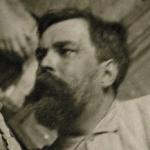 Волнухин Сергей Михайлович