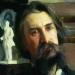 Матэ Василий (Иоганн-Вильгельм) Васильевич