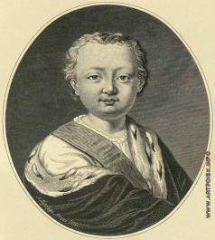 Серяков Л. А. Иван III