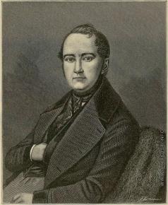 Матюшин И. И. Подолинский Андрей Иванович