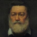 Коркодым Владимир Николаевич