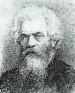 Жемчужников Лев Михайлович