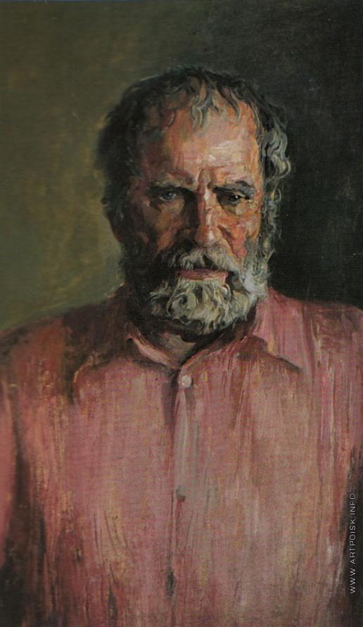 Коркодым В. Н. Анатолий Заболоцкий