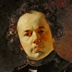 Яненко Яков Федосеевич