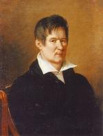 Стасов Василий Петрович