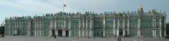 Растрелли Б. Зимний дворец